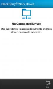 WorkDrives